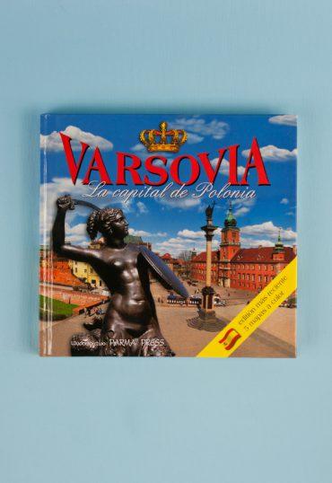 2013 10 03 139 370x538 - Warszawa. Stolica Polski.