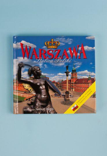 2013 10 03 144 370x538 - Warszawa. Stolica Polski.