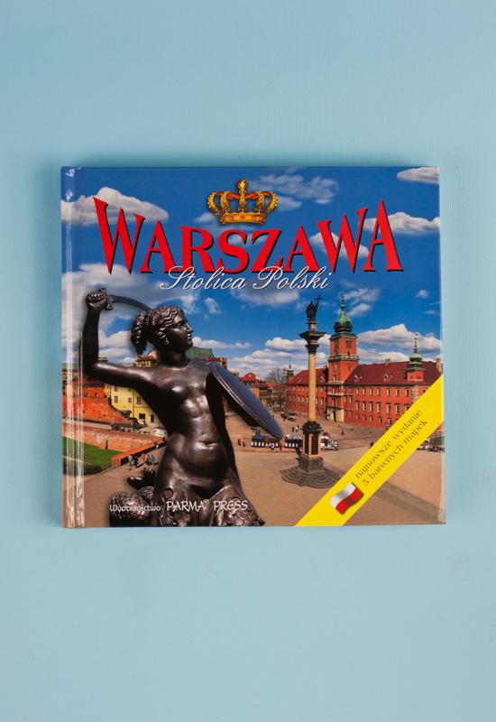 2013 10 03 144 - Warszawa. Stolica Polski.
