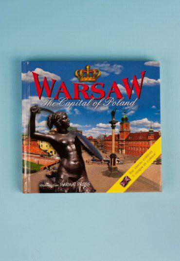 2013 10 03 159 370x538 - Warszawa. Stolica Polski.