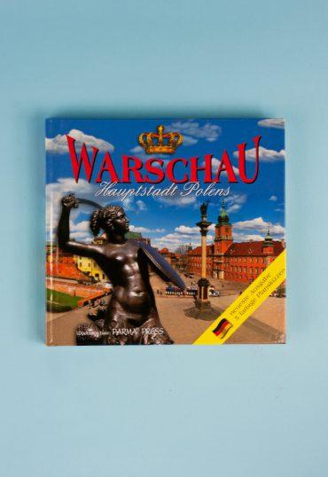2013 10 03 164 370x538 - Warszawa. Stolica Polski.