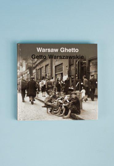 2013 10 03 180 370x538 - Getto Warszawskie