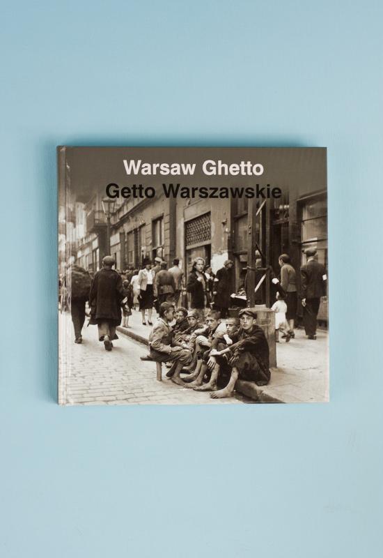 2013 10 03 180 - Getto Warszawskie