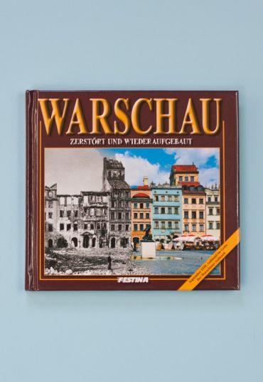 2013 10 14 102 370x538 - Warszawa - zburzona i odbudowana