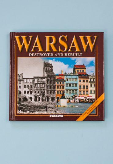 2013 10 14 111 370x538 - Warszawa - zburzona i odbudowana