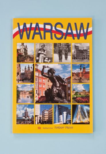 2013 10 14 115 370x538 - Album o Warszawie