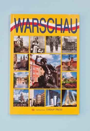 2013 10 14 118 370x538 - Album o Warszawie