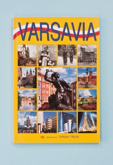 2013 10 14 121 370x538 - Album o Warszawie