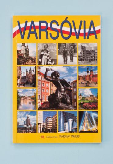 2013 10 14 124 370x538 - Album o Warszawie