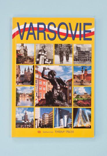 2013 10 14 127 370x538 - Album o Warszawie