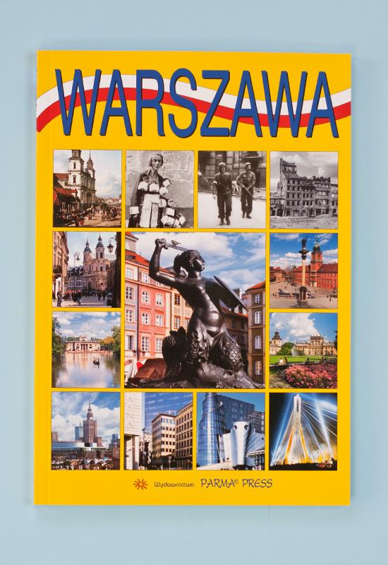 2013 10 14 130 1 - Album o Warszawie