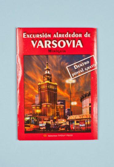 2014 04 17 517k 370x538 - Mini przewodnik po Warszawie