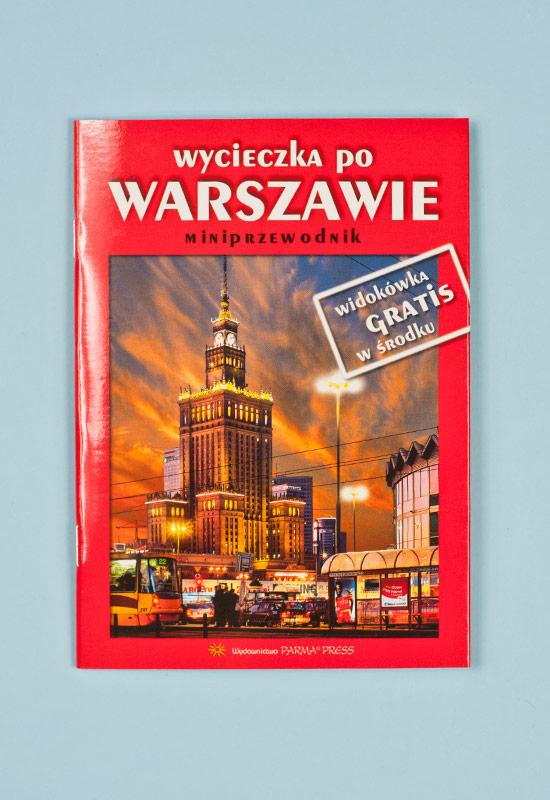 2014 04 17 518k - Mini przewodnik po Warszawie