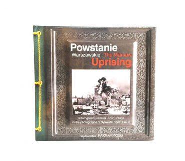 album 370x323 - Powstanie Warszawskie