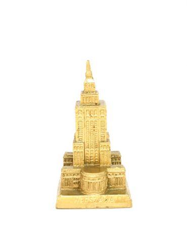 PKIN duży 370x470 - Pałac Kultury i Nauki DUŻY