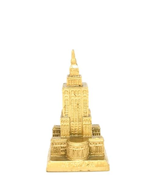 PKIN duży - Pałac Kultury i Nauki DUŻY