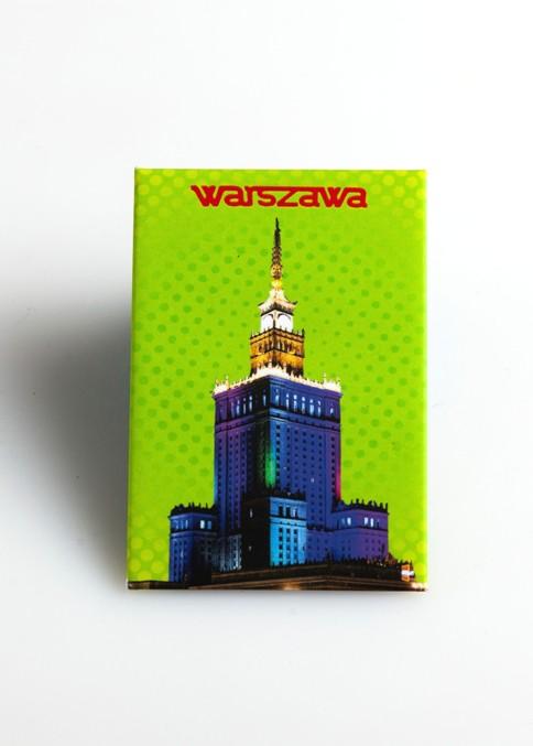 design1 - Magnes - różne kolory