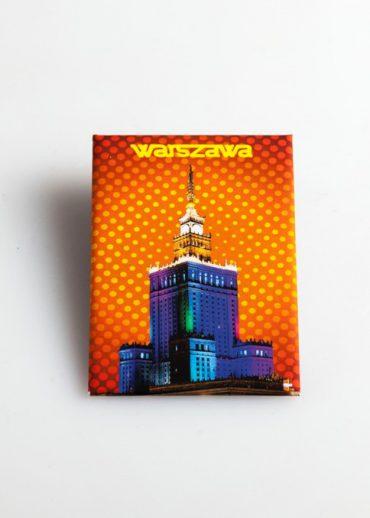 design4 370x518 - Magnes - różne kolory
