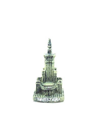mały szary 370x519 - Pałac Kultury i Nauki - mały różne kolory