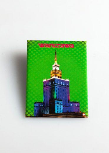 ziel1 370x518 - Magnes - różne kolory