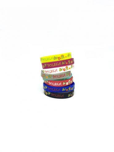 IMG 1152 1 370x493 - Bransoletka - różne kolory