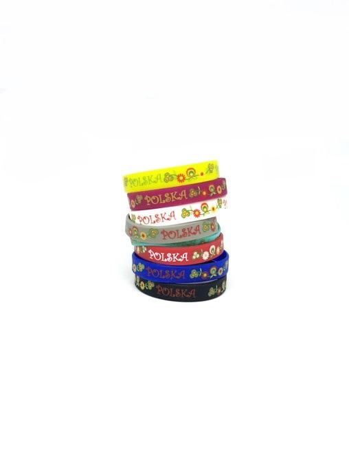 IMG 1152 1 - Bransoletka - różne kolory