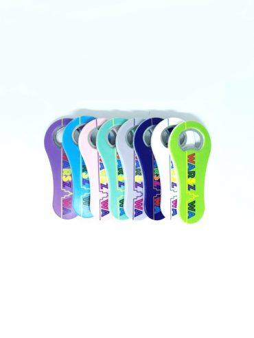 IMG 1202 370x493 - Magnes z otwieraczem - różne kolory