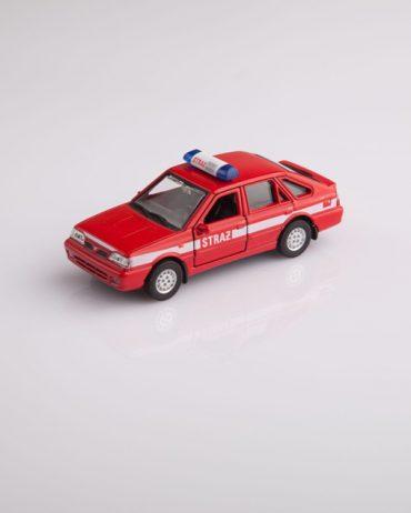 MG 1481 370x462 - Polonez Caro Plus - straż