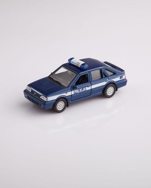 MG 1488 - Polonez Caro Plus - policja