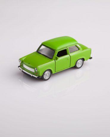 MG 1547 370x462 - Trabant 601 - różne kolory