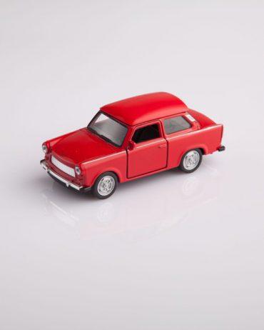 MG 1550 370x462 - Trabant 601 - różne kolory