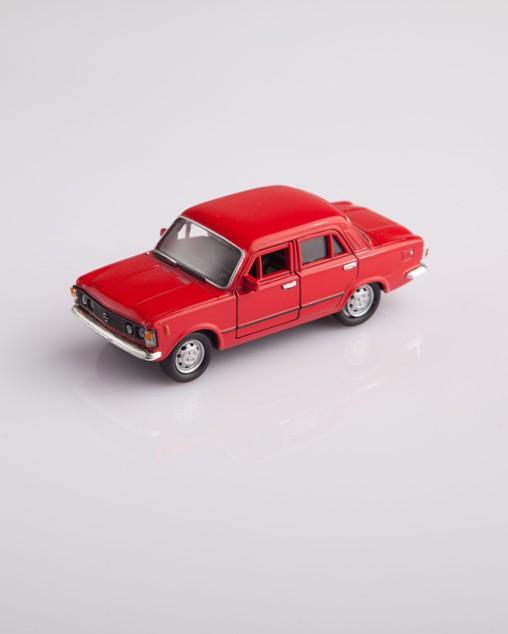 MG 1556 - Fiat 125P
