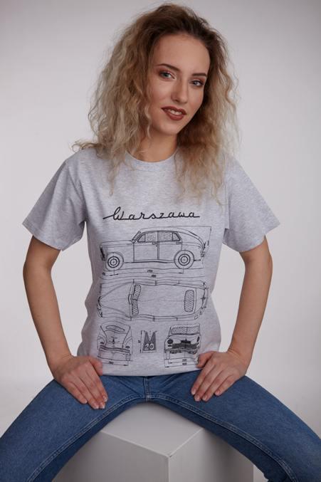 MG 1995 1 - Koszulka