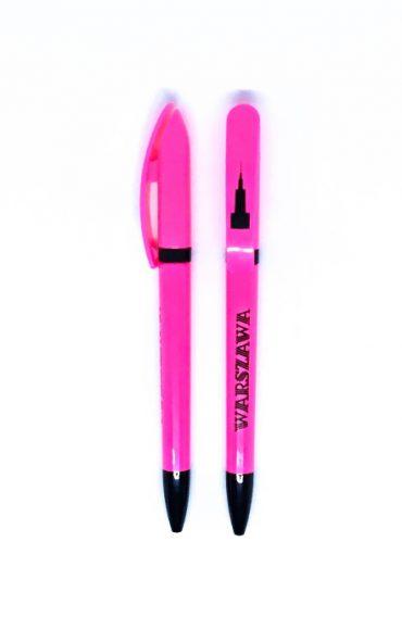 i 1 370x568 - Długopis warszawski - różne kolory