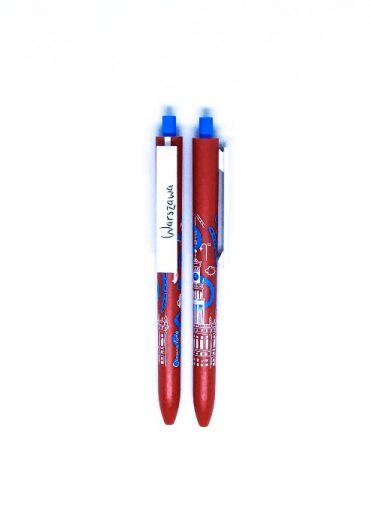 o 1 370x509 - Długopis Różne Kolory