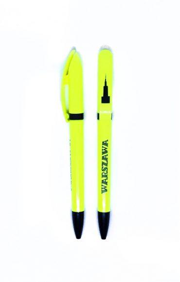 o 2 370x578 - Długopis warszawski - różne kolory