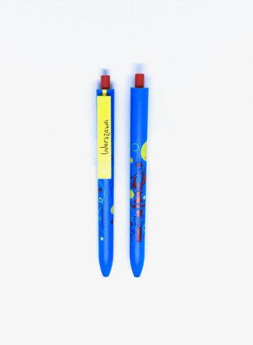 p 1 370x504 - Długopis Różne Kolory