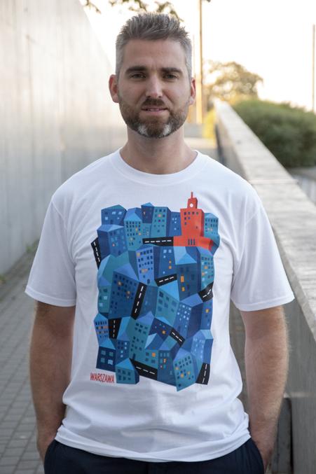 DSC0088 - Koszulka