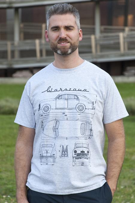 DSC0114 - Koszulka
