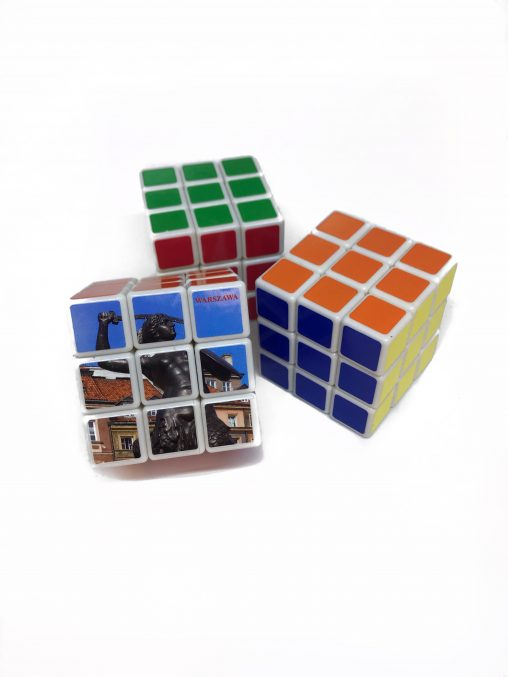 IMG 3262 Facetune 27 11 2018 18 56 23 1 e1544426424411 - Warszawska Kostka Rubika