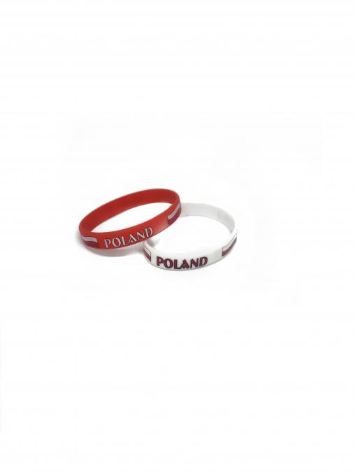 polska e1548591393838 - Strona główna