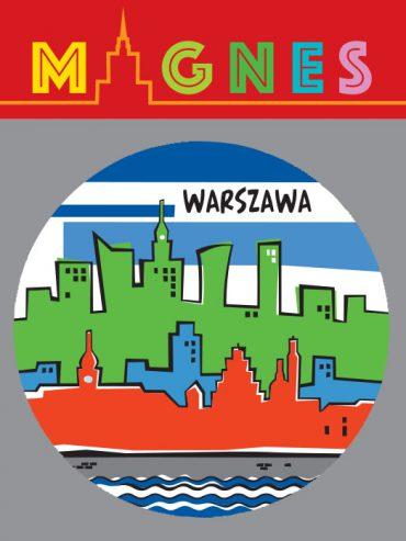wawa kolor 1 370x493 - Magnes
