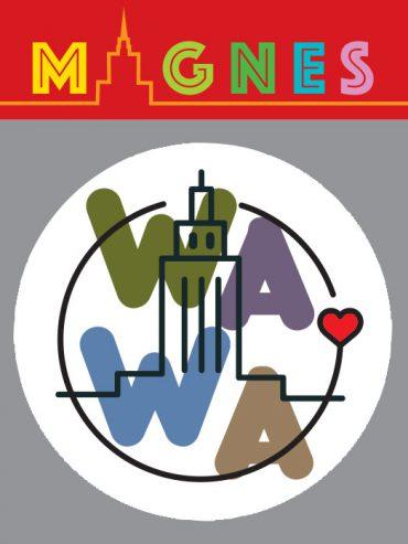 wawa pk moro 370x493 - Magnes