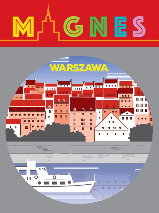 wawa statek - Strona główna