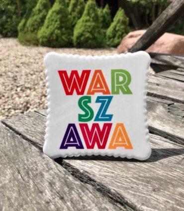 podkładka warszawa 370x424 - Podkładka ceramiczna