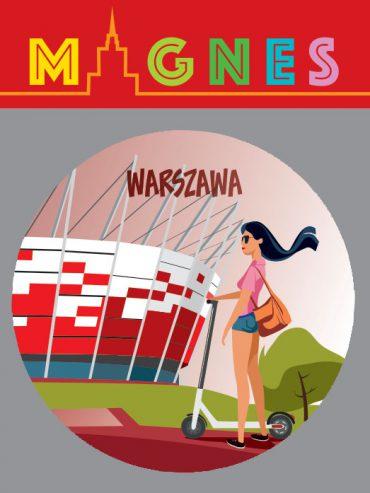 hulaj stadion 370x493 - Magnes