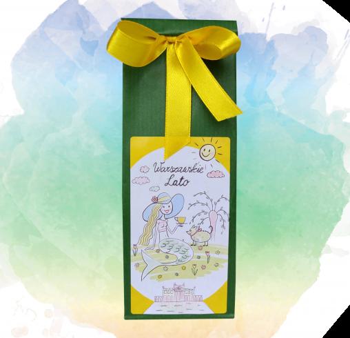 lato ziel e1587812251499 - Herbata