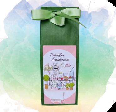 niadaniowa ziel e1587811745572 370x357 - Herbatka