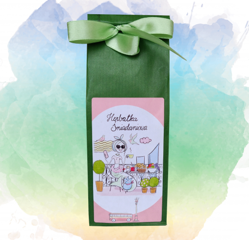 niadaniowa ziel e1587811745572 - Herbatka
