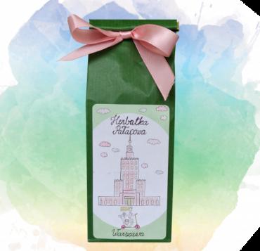 pałacowa ziel e1587812001225 370x357 - Herbata